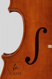 effe_cello_mont_调整大小