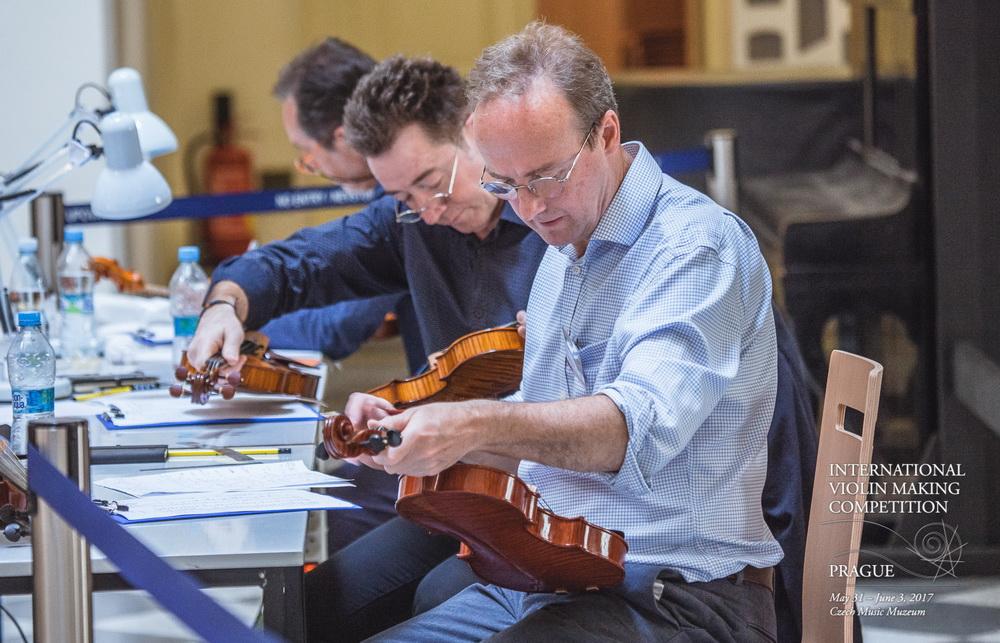 20170531-155655_2028-international-violin-making-competition-prague_调整大小