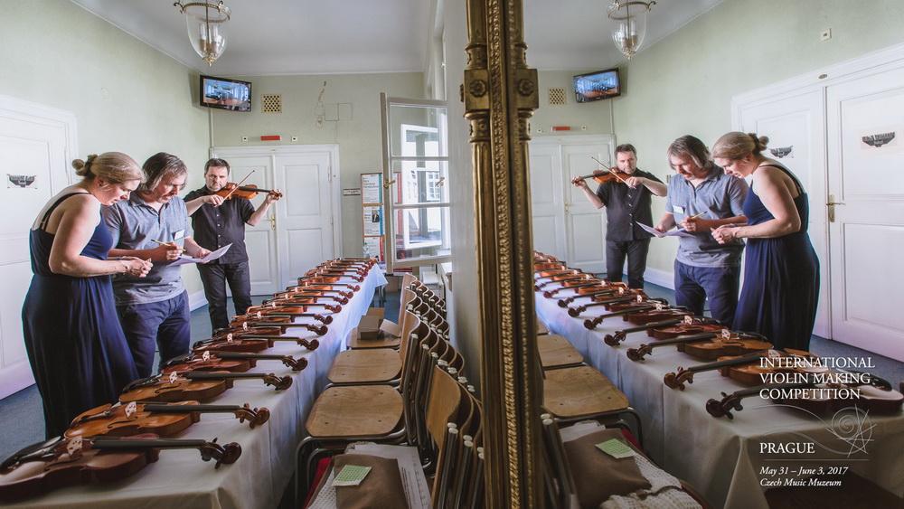 20170602-165723_4173-international-violin-making-competition-prague_调整大小
