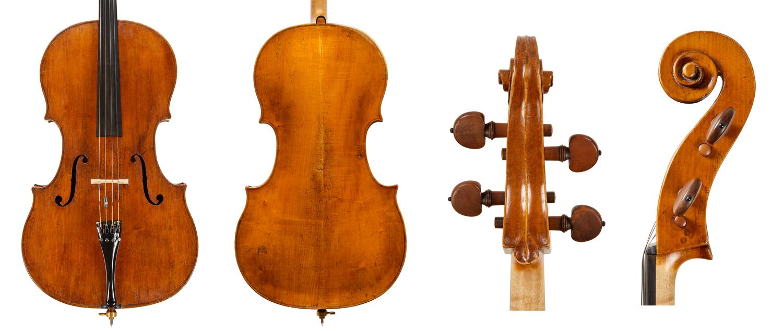 l73550_Grancino_cello_1500w